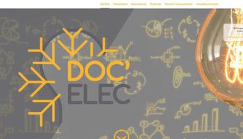 osteopathe Saint-Laurent-du-Var-osteopathie Villefranche-sur-Mer-osteopathe pour sportifs Nice-renforcement musculaire Cagnes-sur-Mer-coach sportif Saint-Laurent-du-Var-osteopathe du sport Monaco